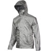 NAU Deft Jacket - Men's