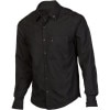 NAU Lightbeam Shirt - Long-Sleeve - Men's