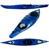 Native Watercraft Inuit 13.5