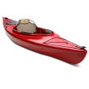 Native Watercraft Marvel 12