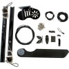 Necky Single Touring Rudder Kit