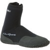 photo: Neosport 5mm High Top Zipper Boot