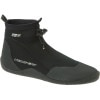 photo: Neosport 3mm Paddle Mid Boot