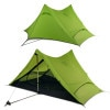 NEMO Equipment Inc. Meta 2p Tent: 2-Person 3-Season