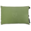 NEMO Equipment Inc. Fillo Luxury Pillow