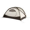 NEMO Alti Storm 4P Tent