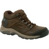 New Balance 978 GTX Hiking Boot - Men's
