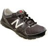 photo: New Balance Men's 101
