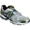 photo: New Balance Men's 1260 Running Shoe