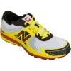 New Balance 1190 Running Shoe