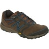 New Balance MO1521 GTX Hiking Shoe - Men's