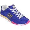 New Balance WL442 Shoe - Women's