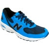 New Balance M498 Heritage Running Shoe