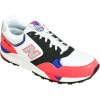 New Balance M850 Running Shoe