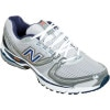 New Balance MR730
