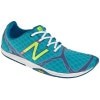 New Balance MR00 Minimus Running Shoe - Men's