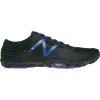 New Balance MT00 Minimus Trail Running Shoe - Men's