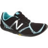 New Balance WR00 Minimus Running Shoe - Women's