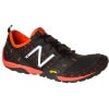 New Balance MT10 Minimus