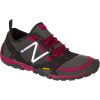 New Balance WO10 Minimus Hiking Shoe - Women's