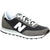 New Balance ML501 Shoe - Men's