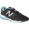 photo: New Balance Women's 890 Running Shoe