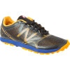 New Balance MT110 NBX Trail Running Shoe - Men's