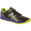 New Balance WT110 NBX Trail Running Shoe - Women's