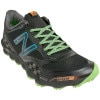 New Balance MT1010 Minimus Trail Running Shoe - Men's