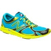 New Balance MR1400 Running Shoe - Men's