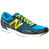 New Balance MRC1600 Running Shoe - Men's