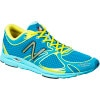 New Balance WR1400 Running Shoe - Women's