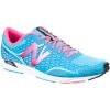 New Balance WRC1600 Running Shoe - Women's