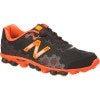 New Balance M3090 Running Shoe - Men's