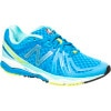 New Balance 890V2 Running Shoe - Women's