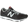 photo: New Balance Men's 730 Running Shoe