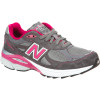 New Balance 990V3 Running Shoe - Women's