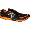 New Balance MT10v2 Minimus Trail Running Shoe - Men's