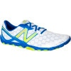 New Balance MR10V2 Minimus Running Shoe - Men's