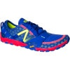 New Balance WT10V2 Minimus Trail Running Shoe - Women's