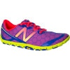 New Balance WR10V2 Minimus Running Shoe - Women's