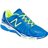 New Balance M890V3 NBX Running Shoe - Men's