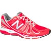 New Balance W890V3 NBX Running Shoe - Women's
