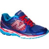 New Balance W1080V3 NBX Running Shoe - Women's