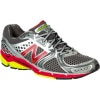 New Balance M1260V2 NBX Running Shoe - Men's