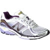 New Balance W1260V2 NBX Running Shoe - Women's