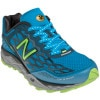 New Balance MT1210 NBX Trail Running Shoe - Men's
