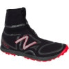 New Balance MT110 Winter Trail Running Shoe - Men's