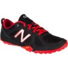 New Balance MO80 Minimus Running Shoe - Men's