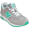 New Balance WL565 Running Shoe - Women's